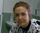Irene Hernández (Clínica Veterinaria Río Bullaque, Piedrabuena)