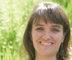 Rosa Gálvez,investigadora sénior del grupo de investigación UCM Epicontrol-Carnívoros