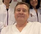 Gustavo Sánchez,Laboratorio de Análisis Veterinarios LAV
