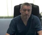 Miguel Fraj (Clínica Veterinaria Caspeguau, Zaragoza)