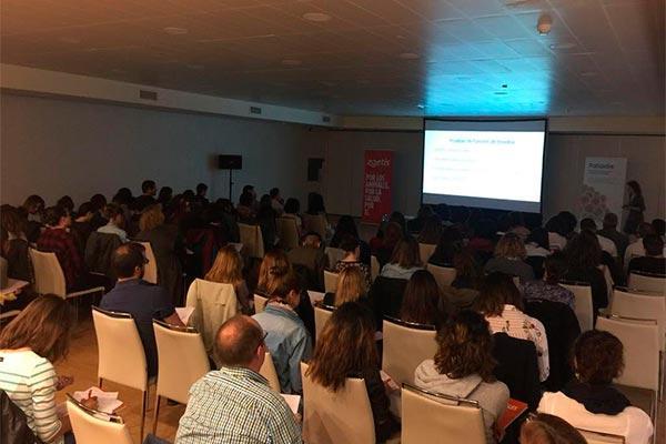 zoetis patrocina un citos forum el mayor encuentro anual de oncologa veterinaria