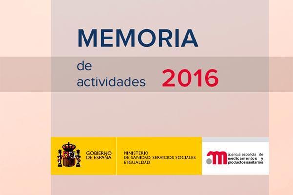 la aemps autoriznbsp38 ensayos clnicos con medicamentos veterinarios y 16 productos en investigacin clnica en 2016
