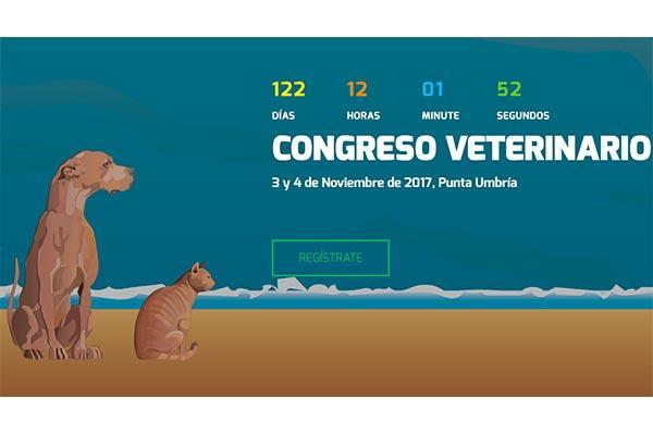 abierto el plazo de inscripcion al xiii congreso andaluz de veterinarios