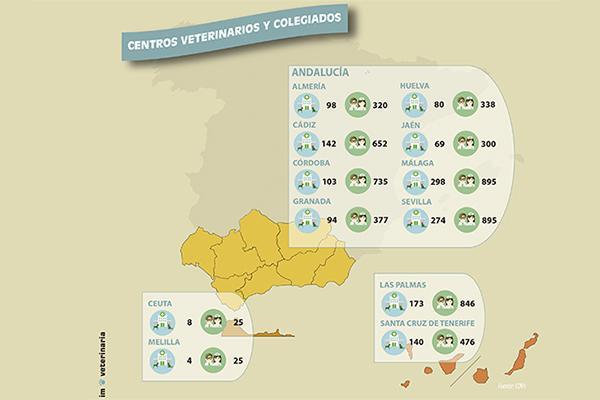 las regiones del sur apuestan por mas seguridad animal