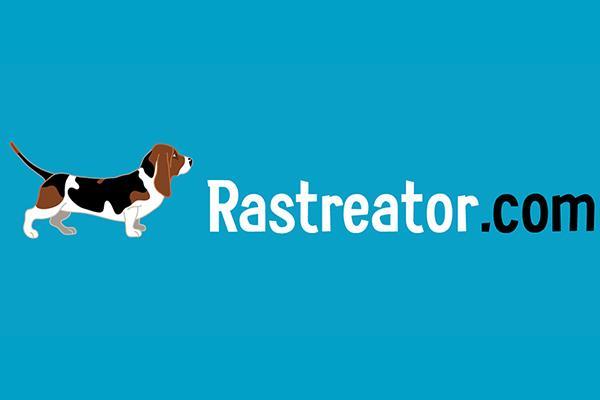 rastreatorcom lanza adopta un perro una herramienta de bsqueda de perros en adopcin