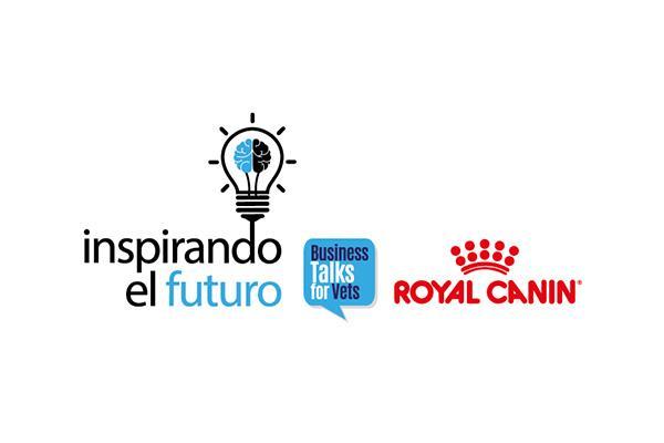 royal canin organiza las business talks for vets para veterinarios emprendedores
