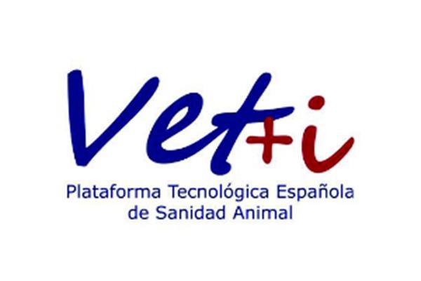 vetresponsable presente en la plataforma europea de uso responsable de medicamentos veterinariosnbsp