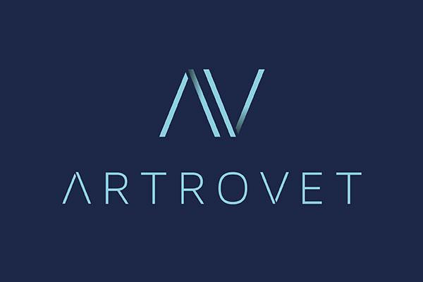 artrovet organiza el curso de artroscopia bajo el patrocinio de boehringer ingelheim y storz