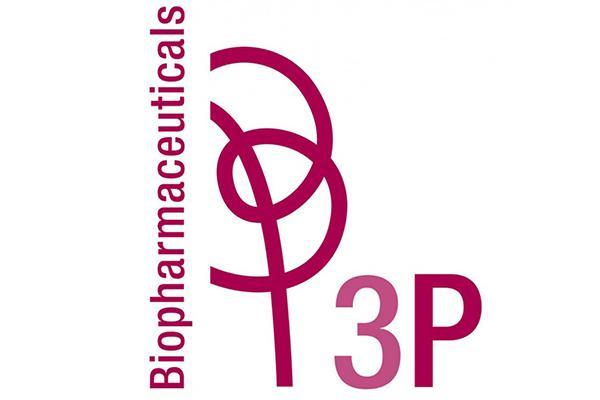 3p biopharmaceuticals producir strangvac una vacuna recombinantenbsppropiedad de intervacc contra las paperas equinas