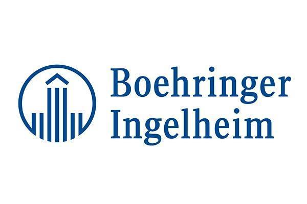 boehringer ingelheim y la fei se asocian para fomentar la salud y la educacin equina