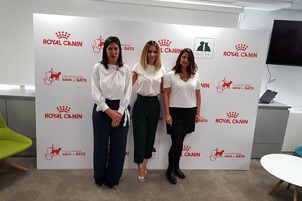 royal-canin-lanza-la