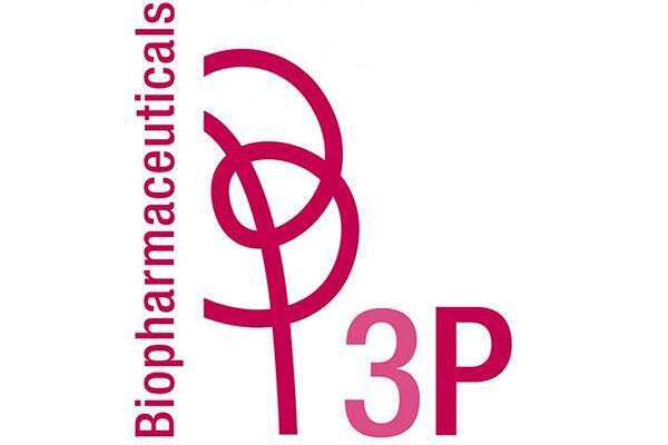 3p biopharmaceuticals participa en la fabricacin de la nueva vacuna desarrollada por leti