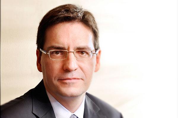 jordi bosch director general de nestl purina petcare nuevo presidente de anfaac