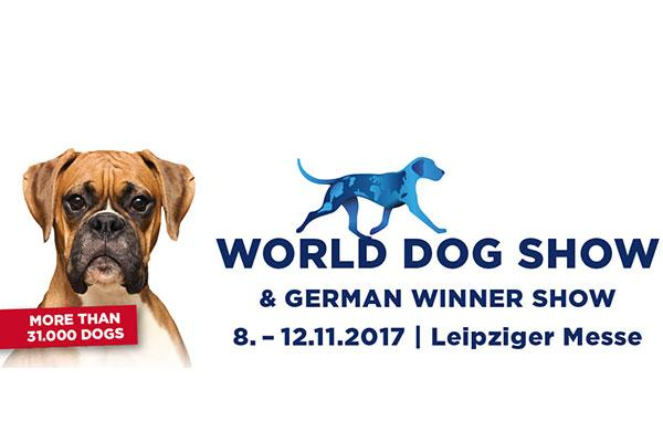 ms de 500 perros espaoles participarn en la exposicin mundial canina de leipzig 2017