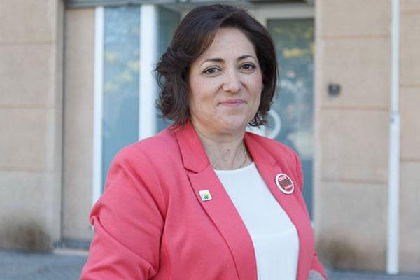 el consejo andaluz de veterinarios inicia una ronda de contactos con los grupos parlamentarios