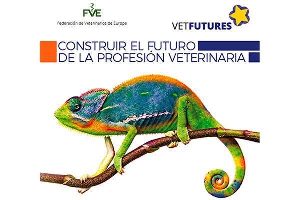 la fve hace pblico el informe sobre el proyecto vetfutures europe