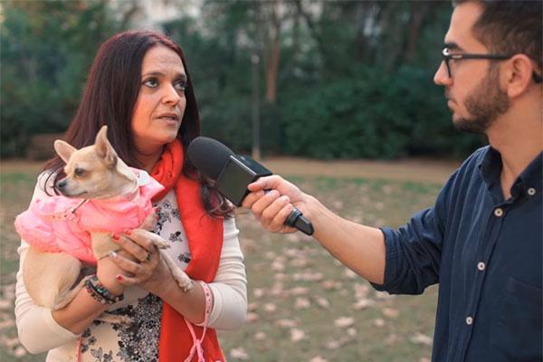 cmo sera un mundo sin veterinarios la nueva campaa de los veterinarios catalanes