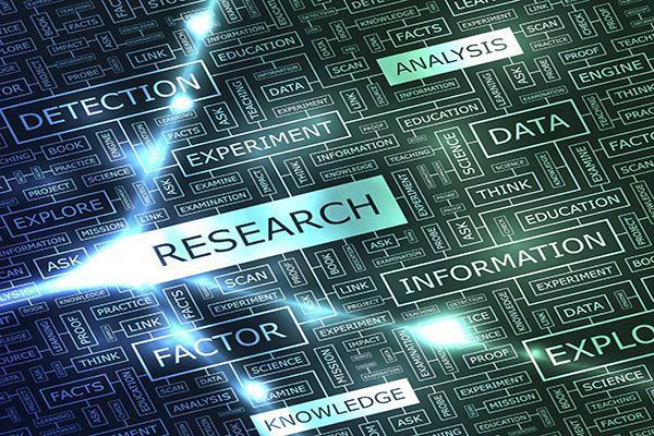 aprobado el plan estatal de poltica cientfica y tcnica y de innovacin 20172020