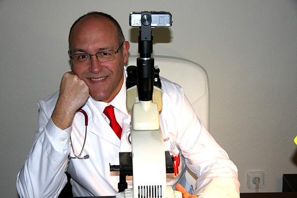 en inmunologia clinica aun hay mucho desconocimiento por parte del profesional