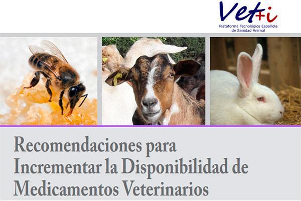 nueva versin del informe sobre vacos teraputicos y otras necesidades prioritarias de la aemps