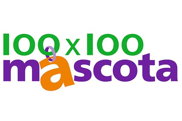 100x100 mascota 2018 calienta motores