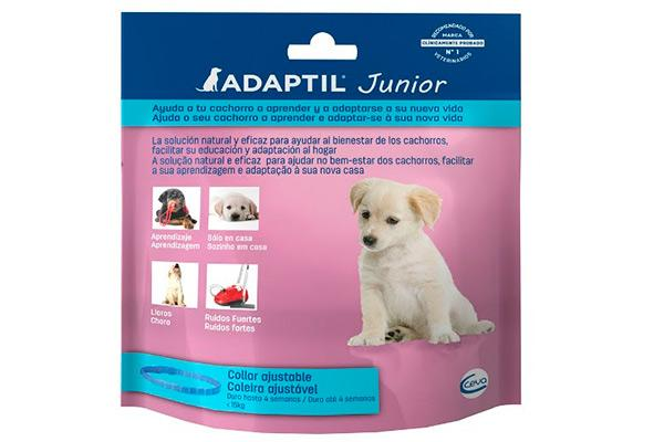 adaptil-junior-lo-nu