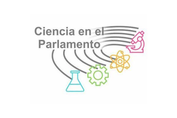 colvema se une a la iniciativa ciencia en el parlamento