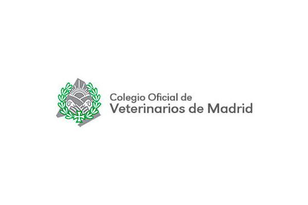 colvema organiza una nueva edicion del curso de director de instalaciones de radiodiagnostico