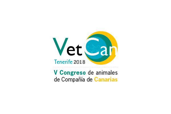 el v congreso de veterinarios de canarias ya tiene fecha