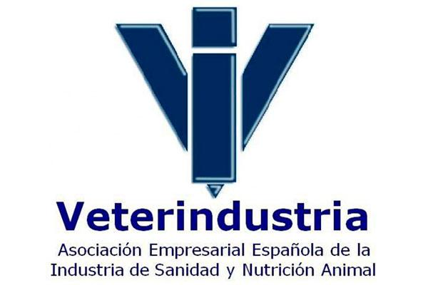 veterindustria y veti se incorporan al comite organizador de iberzoopropet