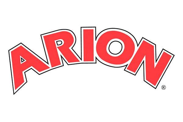 arion presenta sus novedades en iberzoopropet 2018