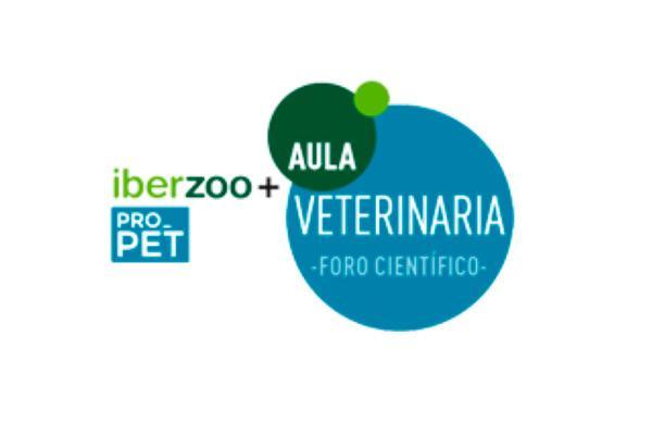 aula veterinariaforo cientifico formacion analisis y debate en iberzoopropet