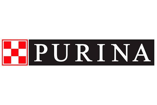 purina presenta sus novedades en iberzoopropet 2018