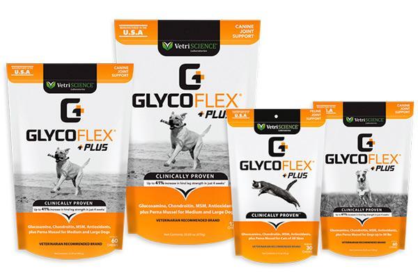 vetnova-lanza-glycof