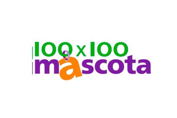 100x100 mascota crea conciencia sobre el abandono de animales