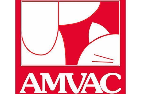 conoce el programa de amvacnbspen 100x100 mascota
