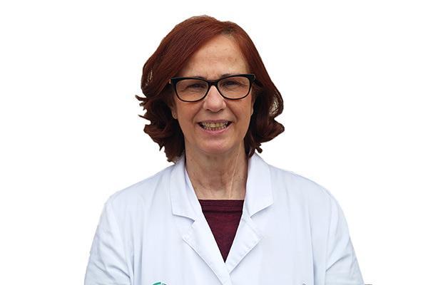 la dermatologa pese a su alta casustica en la clnica an no est suficientemente reconocida