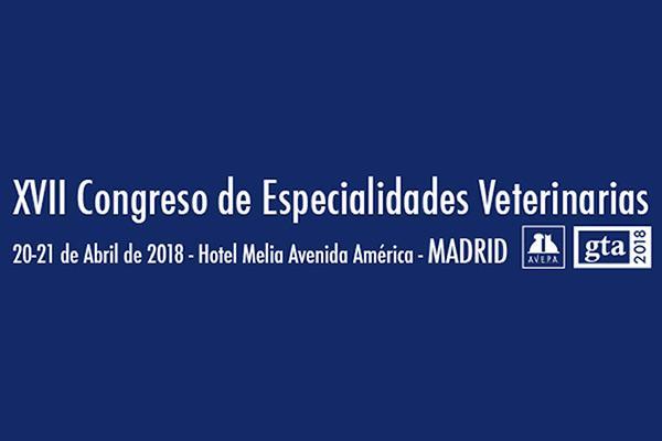 el grupo de cardiologia y aparato respiratorio presenta el programa de su pre congreso