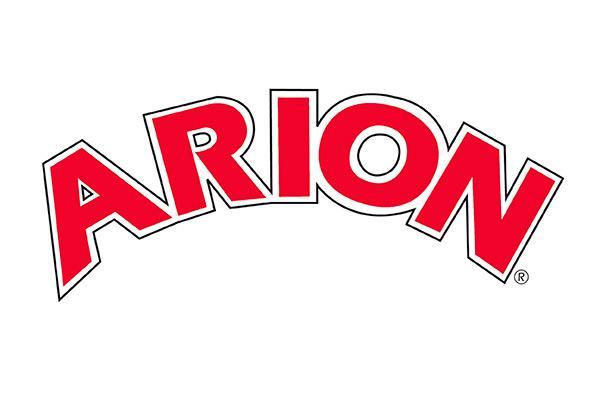 arion vuelve a patrocinar 100x100 mascota