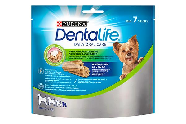 dentalife-mini-el-sn