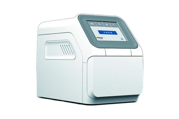 pointcare v2 el analizador de bioqumica de ral