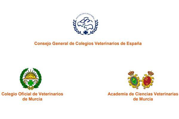 el i congreso nacional de la profesin veterinaria ya tiene fecha