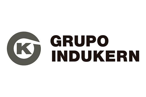 el grupo indukern alcanza su record de inversiones en 2017