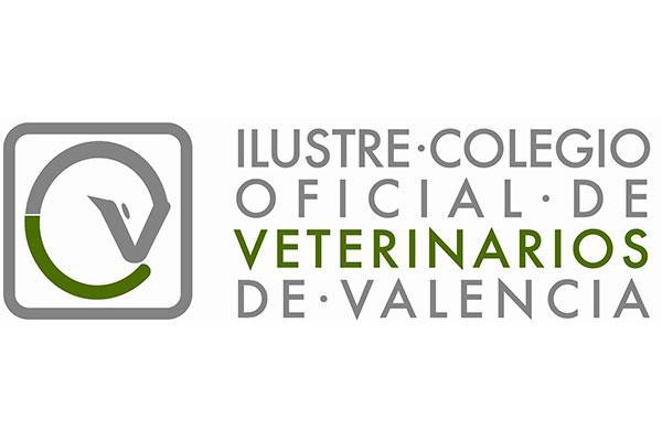 mens escolares ms seguros y de calidad gracias a los veterinarios valencianos