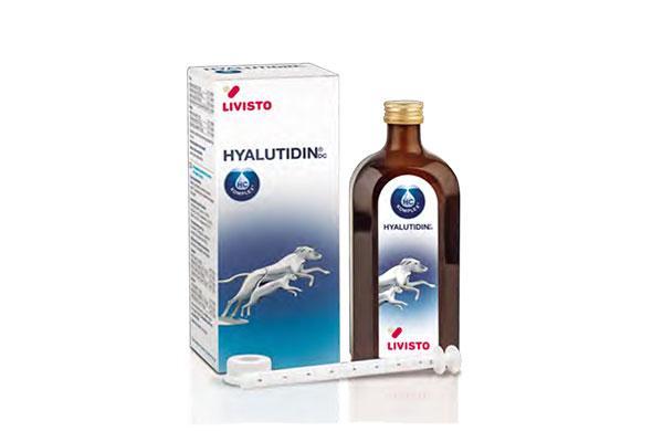 hyalutidinsupsup-dc-el-complemento-que-lubrica-las-articulacio