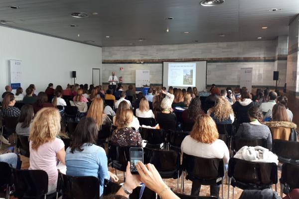 boehringer ingelheim no se pierde el xiv congreso andaluz de veterinarios