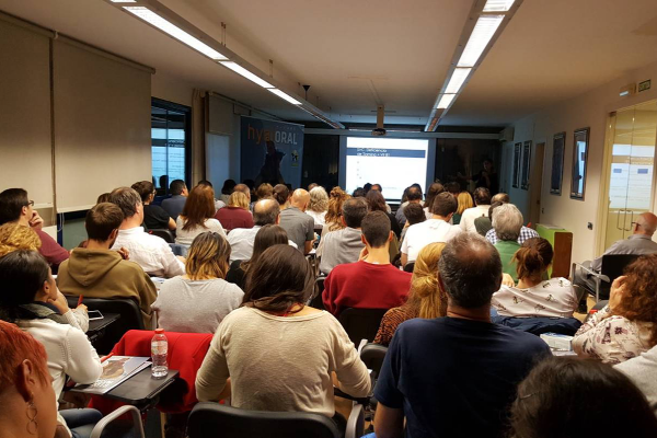 pharmadiet opko imparte una conferencia sobre neurologa