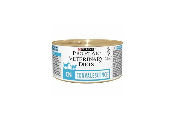 cn-convalescence-el-