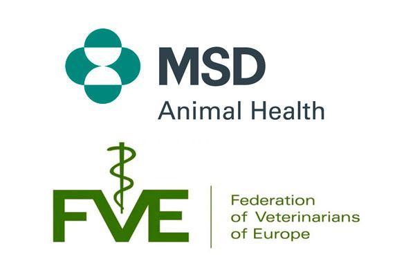 fve-y-msd-animal-hea