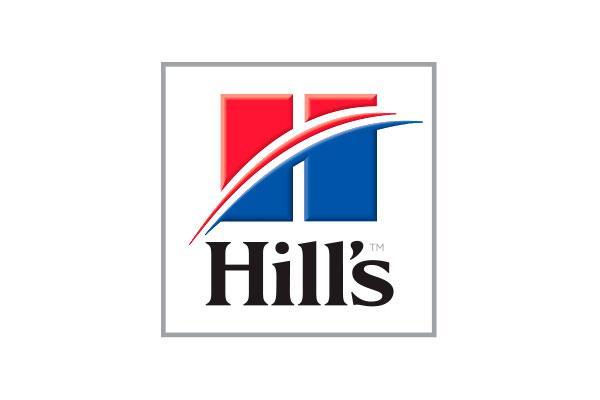 hills retira voluntariamente algunas latas de alimentos para perros